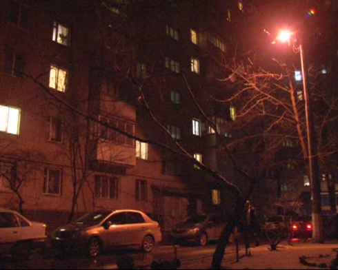 В Одесі п'яна матір викинула немовля з вікна 8-го поверху? - фото
