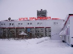В Росії в шахті «Воркутинська» загинули 17 людей
