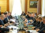 Відбулося засідання Консультаційного Комітету президентів України і Польщі
