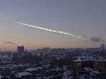 Зросла чисельність постраждалих від вибуху метеорита