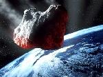 9 березня близько від Землі пролетить астероїд