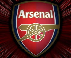 «Арсенал» планують купити за 1,5 млрд фунтів стерлінгів - фото