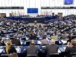 Європарламент сьогодні обговорить ситуацію з Власенком