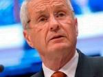 Генсек Ради Європи вимагає пояснень щодо позбавлення Власенка депутатства