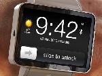 iWatch від Apple з'явиться у продажу вже в цьому році