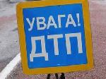 На Харківщині в аварію попав мікроавтобус з людьми – загинули двоє осіб
