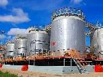 На Луганщині з трубопроводу викрали газу на 3 мільйони