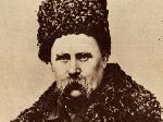 У Пирогові відзначатимуть Шевченківські дні