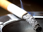 Українці стали менше палити