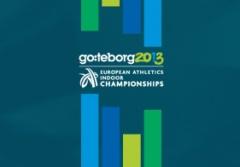 Українки вибороли дві золоті медалі на чемпіонаті Європи з легкої атлетики - фото