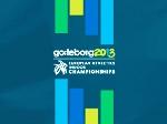Українки вибороли дві золоті медалі на чемпіонаті Європи з легкої атлетики