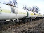 В Одесі на залізниці школяра вбило струмом