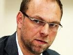 Власенка позбавили депутатських повноважень