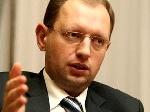 Яценюк: адміністрація президента намагається скасувати вибори у Києві