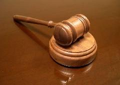 17 квітня суд розглядатиме справу щодо позбавлення Одарченка депутатського мандату - фото