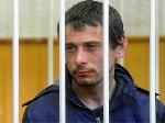 Бєлгородському стрільцю висунули нове звинувачення