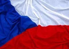 Чехія просить не плутати їх країну з Чечнею - фото