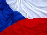 Чехія просить не плутати їх країну з Чечнею