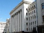 Депутати закликали Януковича звільнити Тимошенко – президент взяв їх клопотання до уваги