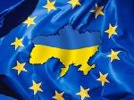Єфремов закликає опозицію проголосувати за євроінтеграцію