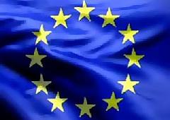 Євросоюз спростив порядок видачі віз українським громадянам - фото