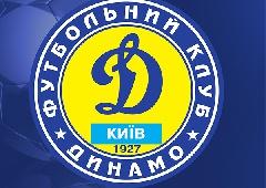 Київське «Динамо» має провести два наступні матчі без глядачів - фото