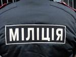 Міліція розповіла про розслідування руйнувань пам'ятників національним героям