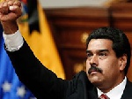 Ніколас Мадуро переміг на виборах президента Венесуели