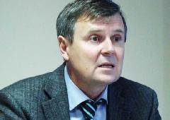 Ще одного депутата з «Батьківщини» можуть позбавити мандата - фото