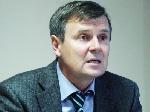 Ще одного депутата з «Батьківщини» можуть позбавити мандата