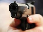Серб, що розстріляв 13 людей, помер у лікарні