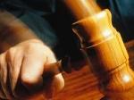 Скарга Луценка на Кузьміна і суддів розглядатиметься 21 травня