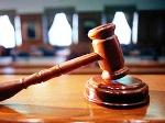 Суд у справі ЄЕСУ перенесли на 21 травня