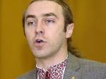 Свободівець пропонує заборонити Іванові Урганту в'їзд в Україну