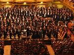 У Києві відбудеться концерт Віденського філармонічного оркестру