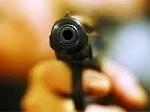 У Сербії чоловік застрелив 13 людей