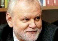 Укравтодор очолив Євген Прусенко з Донеччини - фото