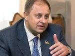 Янукович направив Грицака до Державної міграційної служби