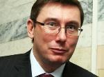 Юрій Луценко госпіталізується