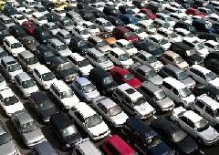 Змінюється порядок купівлі-продажу транспортних засобів - фото