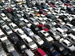 Змінюється порядок купівлі-продажу транспортних засобів