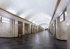 25 та 26 травня київська підземка змінить графік роботи - фото