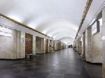 25 та 26 травня київська підземка змінить графік роботи