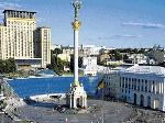 26 травня на Майдані Незалежності відбудеться святковий концерт