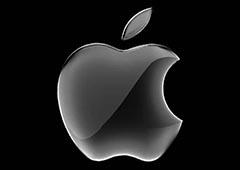 Apple виплатить 53 мільйони по колективному позову - фото