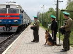 Чеченці переплутали Білорусію з Литвою