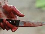 Чоловік зарізав двох нападників і одного поранив