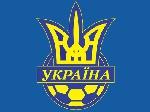 ФФУ оштрафувала 5 клубів Прем'єр-ліги