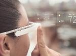 Гугл показав як користуватися їх окулярами