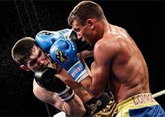 Ломаченко кидає «Українських отаманів» і переходить у професійний бокс - фото